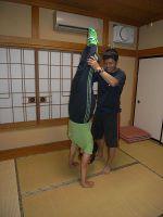 Asakasa