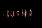 Sbuchi