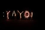 Syayoi