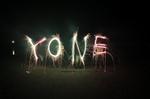 Syone