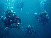 Dive2_2