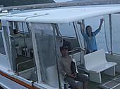 Sm9200509