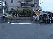 Sp1050006_3