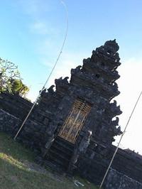 M9326705