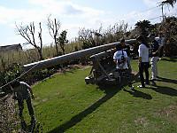 M9328559